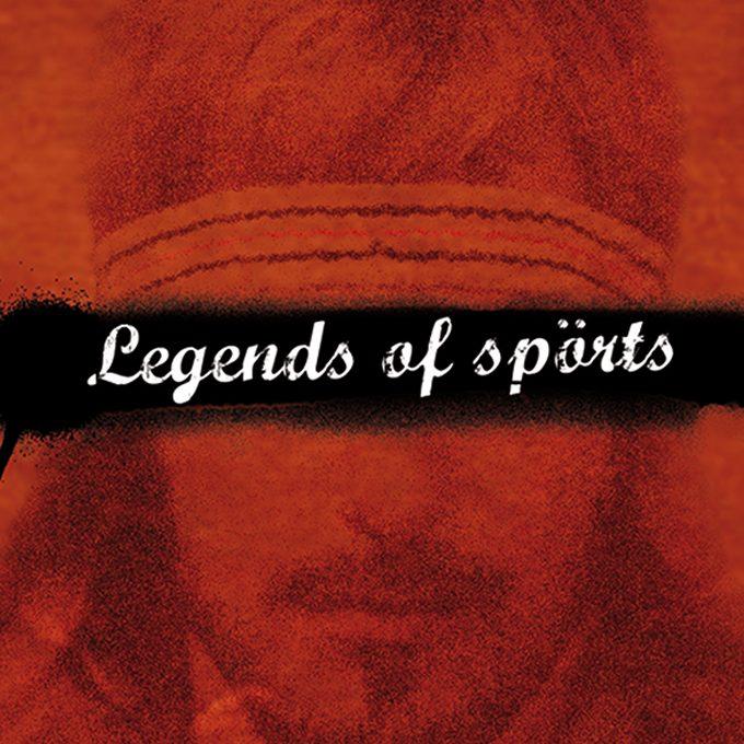 thumbnail-legend-680x1360
