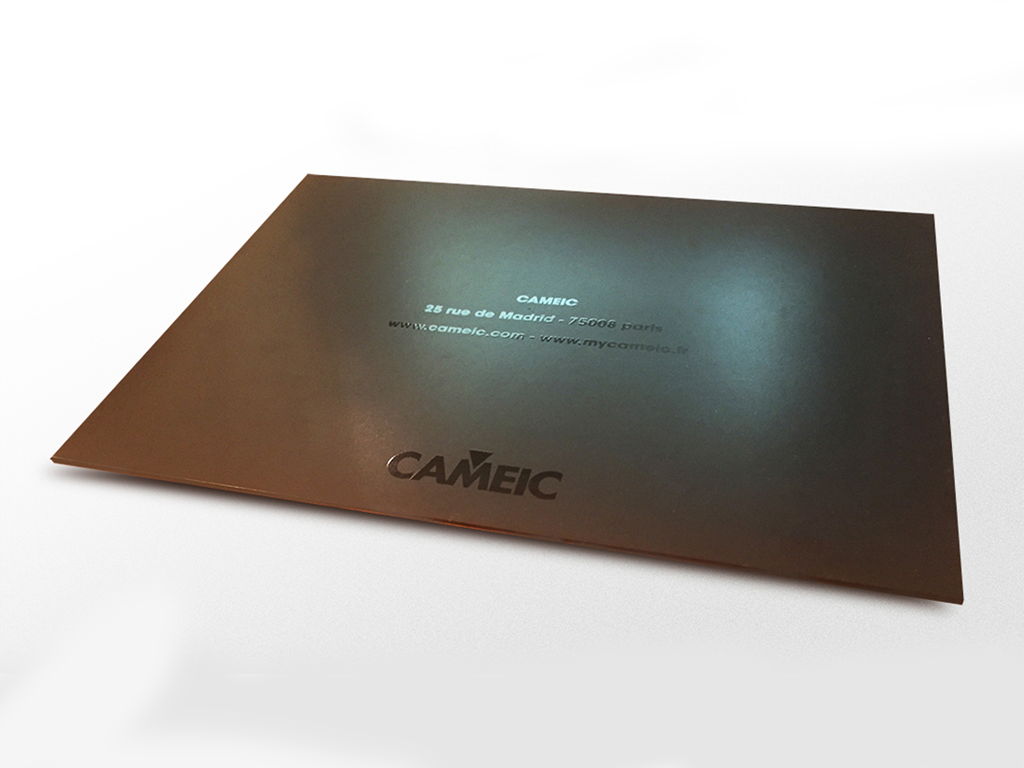 cameic-2