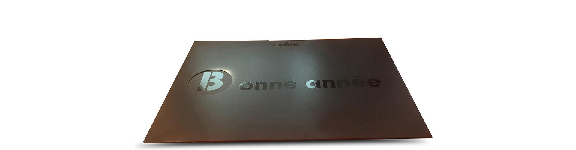 cameic-bg-2