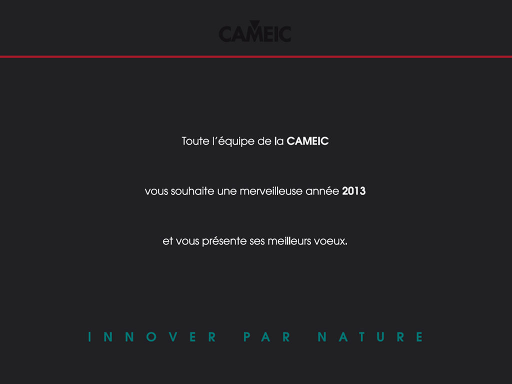 verso-cameic