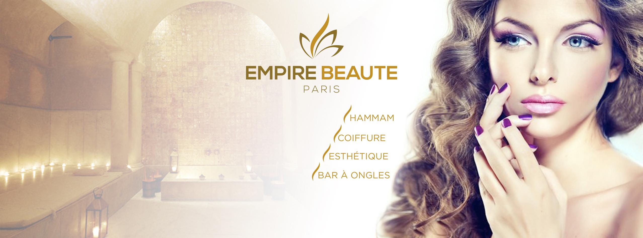 empire-fb-cover