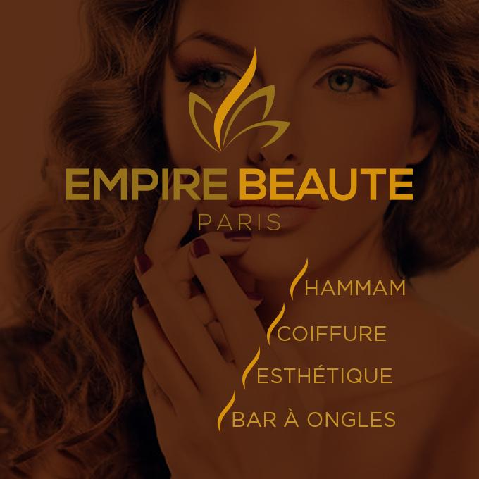 thumbnail-empire-beaute-2