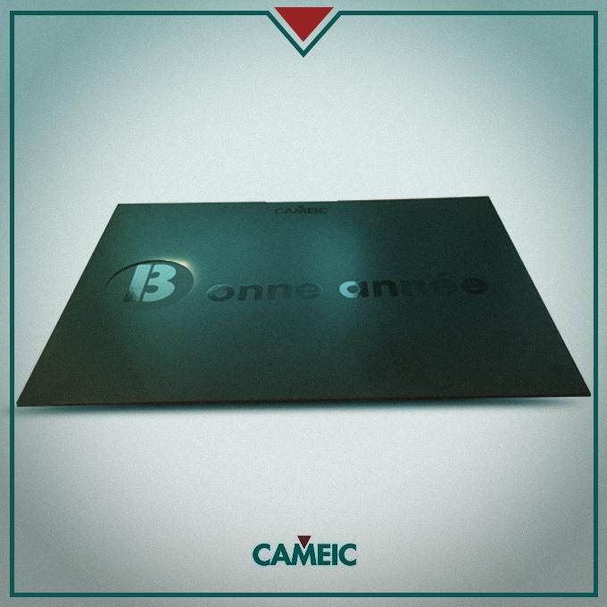 thumbnail-cameic-680x680