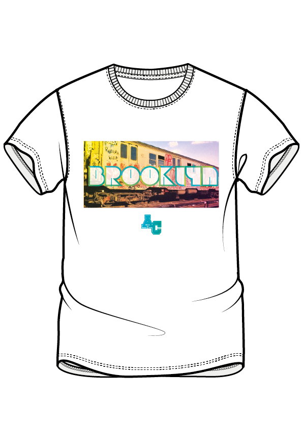 AC COLLECTION 2017 - BROOKLYN